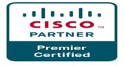 Cisco_CertPartnerLogo 1